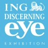 ING Dicerning Eye Exhibition