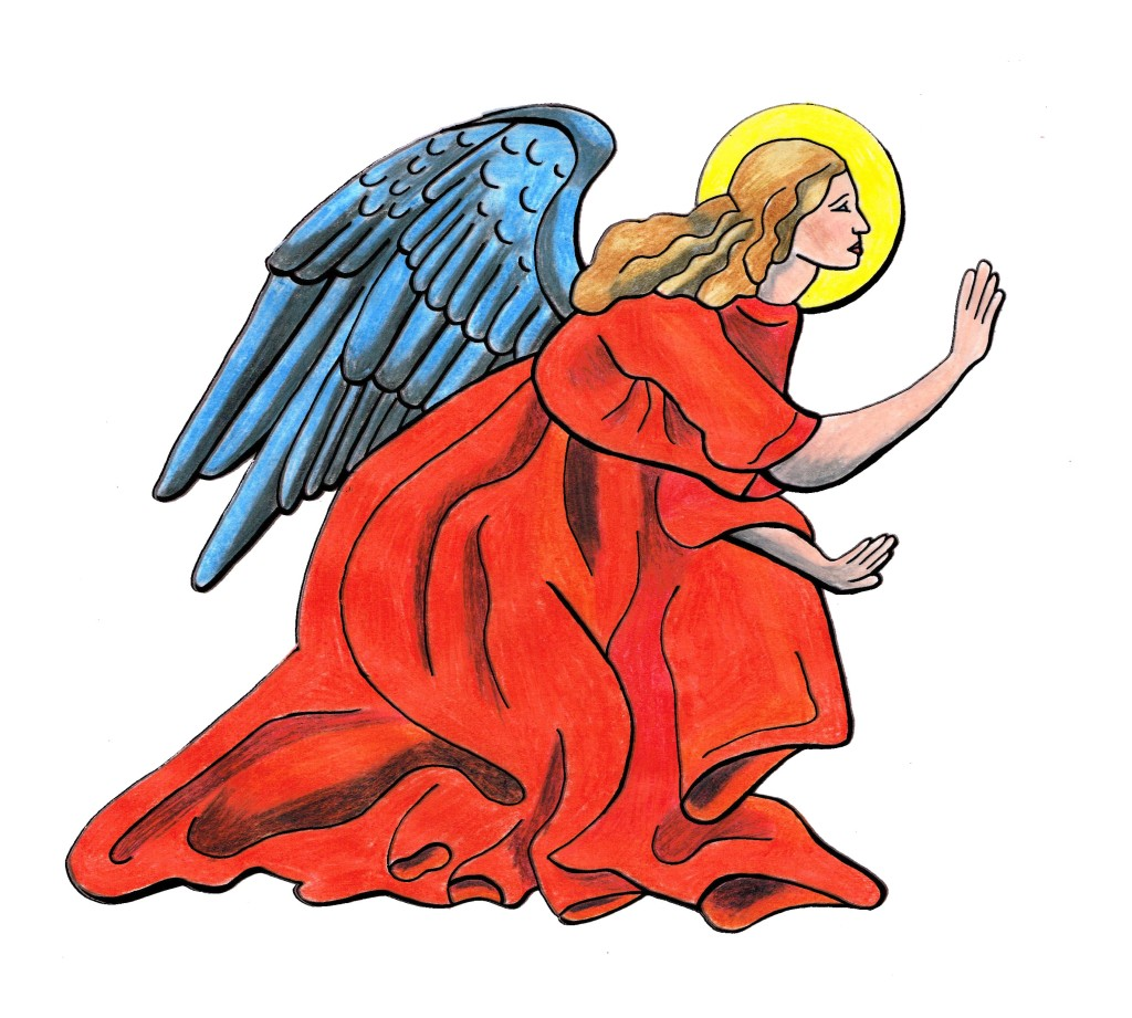 angel_red_kirks